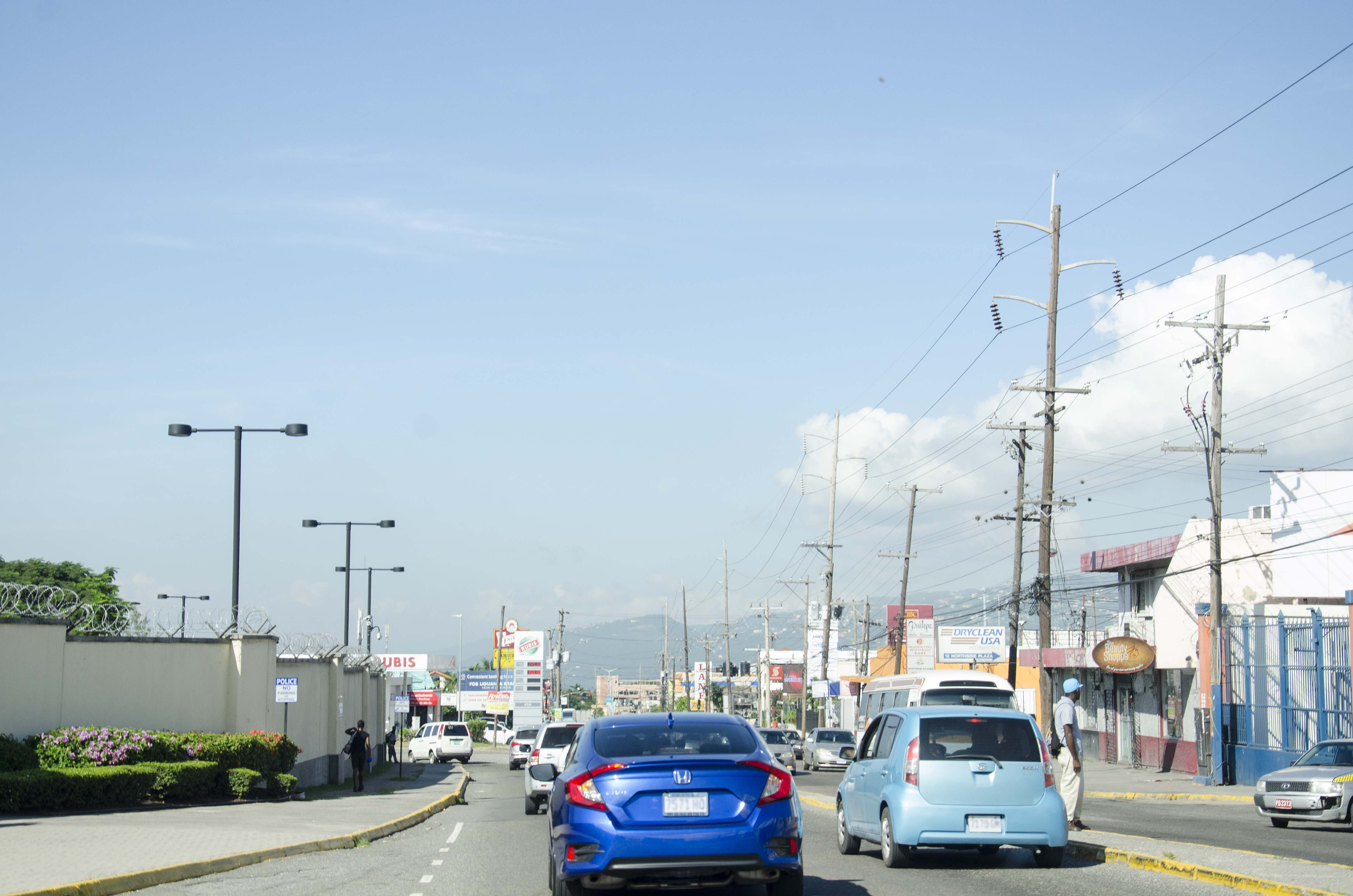 Kingston Street 3